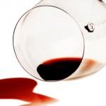 Wein & Glas