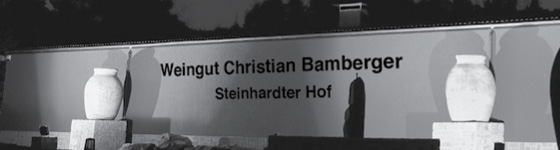 Christian-Bamberger-Steinhardter-Hof-Deutschland-Nahe-Header