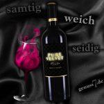 Pure Velvet Rotwein